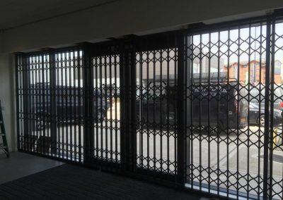 IMG_1484 Window Security Shutters Sprint Door Systems