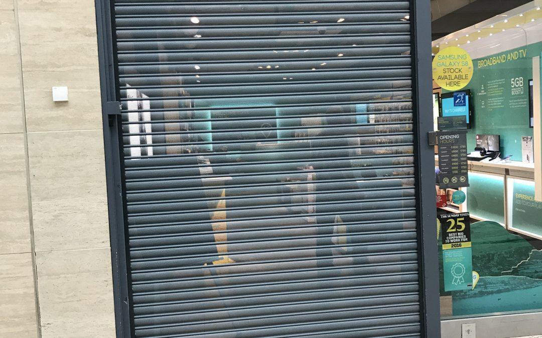 EE Store