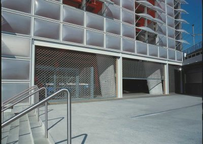 A-picture-of-Roller-Shutters-by-Sprint-Door-Systems-2-UK Tube Roller Shutters Sprint Door Systems