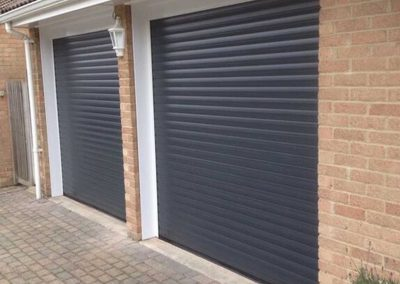 IMG_0080 Roller Shutters Domestic, Garage Doors Sprint Door Systems
