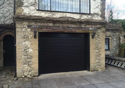 IMG_1087 Roller Shutters Domestic, Garage Doors Sprint Door Systems
