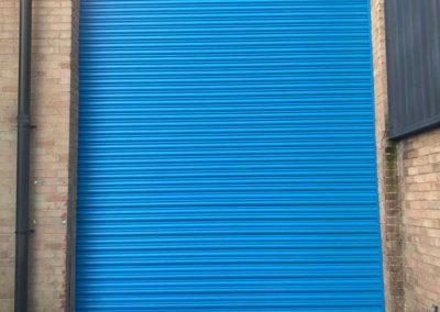 IMG_1193 - Industrial Roller Shutters Sprint Door Systems